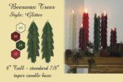 dad-xmas-trees-glitter-8inch-dad8976-lg