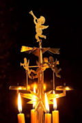 candle-chimes-BD-H350b-lg