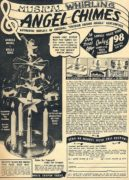 display-candle-chimes-ad-1953-lg