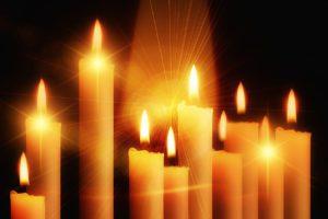 display-candles-various-1280