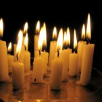 display-taper-candles02-1920